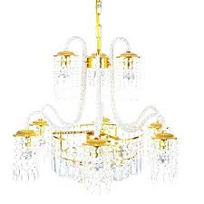 acrylic chandelier parts crystal chandeliers parts crystal