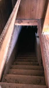 creepy basement stairs. 18-creepy-basement-stairs Creepy Basement Stairs