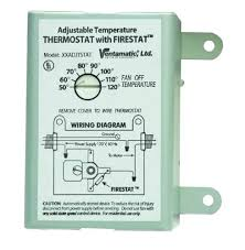 attic fan switches heater and timer switch replacement ecmom attic fan thermostat wiring diagram how to wire two new fans a switch and timer n attic fan fuse co function switch
