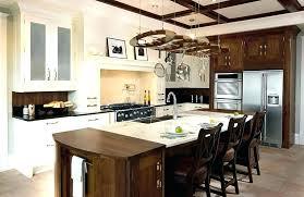 8 foot kitchen island 8 feet long kitchen island how many pendants over 8 foot kitchen