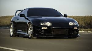 Here you can find the best toyota supra wallpapers uploaded by our. 1998 Toyota Supra Wallpaper Toyota Supra Wallpaper Full Hd 1920x1080 Wallpaper Teahub Io