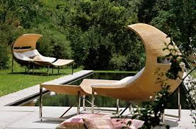 beautiful patio furniture plan gorgeous high end patio wicker chair for hampton bay patio furniture alternative