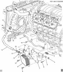 2012 camaro wiring diagram wirdig cadillac parts diagram of engine 4 6l cadillac wiring diagram and