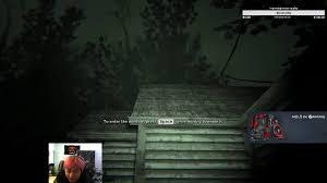 dota 2 stream clip febbina scared dotavideo net