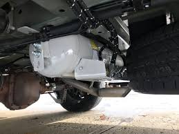 this is worth repeating this third party propane tank fits like a glove on my 2017 ford transit t 250 long wheel base extended high roof