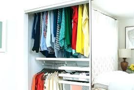 closet system reviews installation elfa shelving