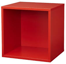 kid s storage kids cube shelves