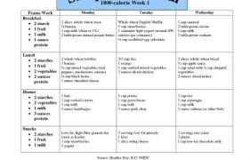 Diabetes Meal Planning Pdf Diabetic Meal Plan Pdf Mobile Discoveries