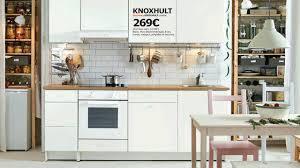 Cuisine Ikea Pdf