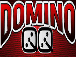 Image result for domino qq
