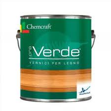 Chemcraft Finishing Products Richelieu Hardware