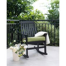 outdoor patio furniture rocking chair. patio, patio furniture cheap clearance sale 2000: outdoor rocking chair