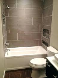 acrylic bathtub surround bathtub surrounds with tub best bathroom remodel ideas makeovers design acrylic bathtub with