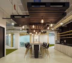 innovative office designs. Innovative Office Designs In Singapore Attract Global Companies Seeking To  Establish A Presence Asia Innovative Office Designs D