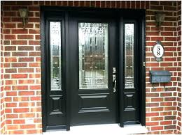 best front doors door ideas exterior on black and modern white elegant entry long island replacement