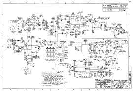 fender bronco amp wiring diagram fender bronco amp wiring fender bronco amp wiring diagram index of inf amplifier fender