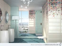 decorative wall tiles. Lovely Decorative Wall Tiles For Bathroom T