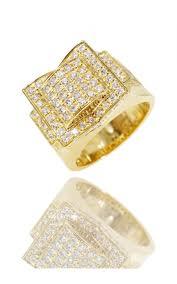 2 830 00 diamond ring diamond ring