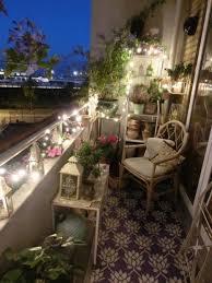 balcony lighting decorating ideas. balcony lighting ideas small with string lights u2026 decorating