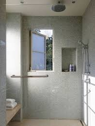 multiple shower heads. view in gallery multiple shower heads a tiled bathroom s