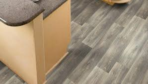 cost to install sheet vinyl astounding sheet vinyl flooring ideas laminated admirable laminate white laying bathroom cost to install sheet vinyl
