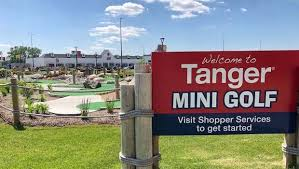 Tanger Outlets Gift Card Contest   Oakland County Moms