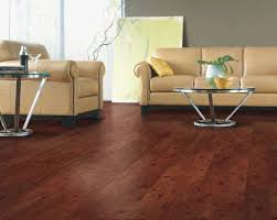 best engineered hardwood flooring brands brazilian cherry unfinished wood laminate plank floor installation imagine full size