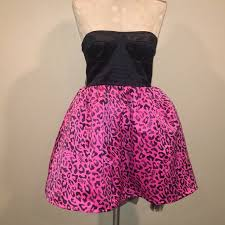 Abbey Dawn Dresses Fashion Dresses
