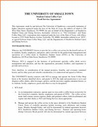Best Ideas Of Resume Independent Contractor Sample Sidemcicek On