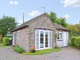 The Little House At Oldfield Cottage: 1 Bedroom Property In Bridgnorth And  Ironbridge. ...   1929172