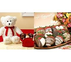 dozen chocolate covered strawberries bear in el paso tx angie s flowers