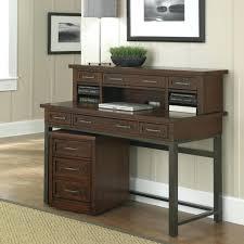 kenosha office cubicles. Home Office Furniture Staples. Full Size Of Desk:office Decor Cheap White Desk Kenosha Cubicles .