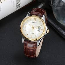famous watches brands for men best watchess 2017 top brands of watches for mens best collection 2017