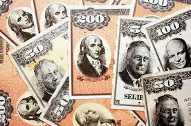 Series E Bonds Value Chart How Do I Calculate The Value Of A 200 Savings Bond