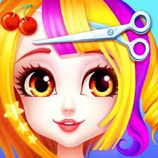 Get <b>Magic Hair</b> Salon: Girl Makeover - Microsoft Store