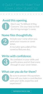 Walk Me Through Your Resume Sample Answer 100 best Polish Your Resume images on Pinterest Cv tips Resume 89