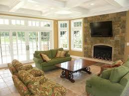Northern Virginia Basement Remodeling Concept Interior Home Design Classy Northern Virginia Basement Remodeling Concept Interior