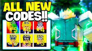 Mỗi màn chơi, người chơi sẽ sử dụng các nhân vật nổi tiếng trong các anime/manga đình đám như one piece, dragon ball, naruto. All Star Tower Defense Codes Free Summons Roblox Tower Defense Roblox All Star