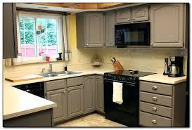 kitchen cabinet reviews ideas for unique kitchen home and cabinet reviews ikea kitchen cabinet reviews singapore