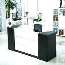 office counter designs. Counter Desk Office Counters Design Designs Front Table For Sale Chair D
