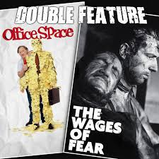 office space cover. Office Space Cover