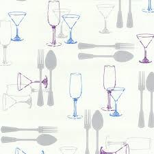 Kitchen Wallpaper Kitchen Wall Paper 15 Modern Kitchen Designs With Geometric