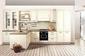 Cuisine Design Deluxe Fabrication Et Installation De Cuisines