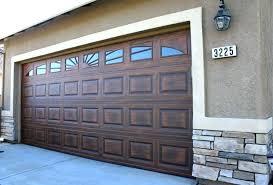 garage door stops when opening garage door garage garage door specialists garage door stops when full garage door