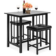 image unavailable image not available for color best choice s kitchen marble table dining set