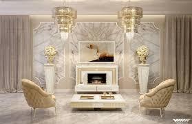 art deco living room. Design#800533: Art Deco Living Room \u2013 20 Bold Inspired Designs Rilane (+91 Related Designs)   IFloatSpa.net D