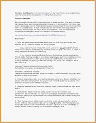 Example Achievements To Put On A Resume Free Download
