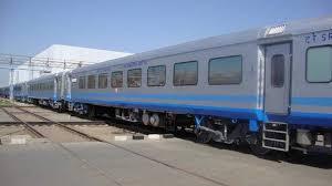 Passenger Fare Hiked Revised Fare Chart Of Rajdhani Express