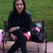 Denitsa Nedyalkova (denica85) on Pinterest