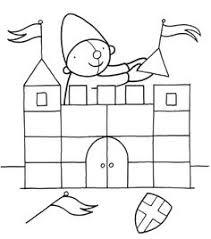 De 53 Beste Afbeelding Van Kleurplaat Pompom Kindergarten Crayon